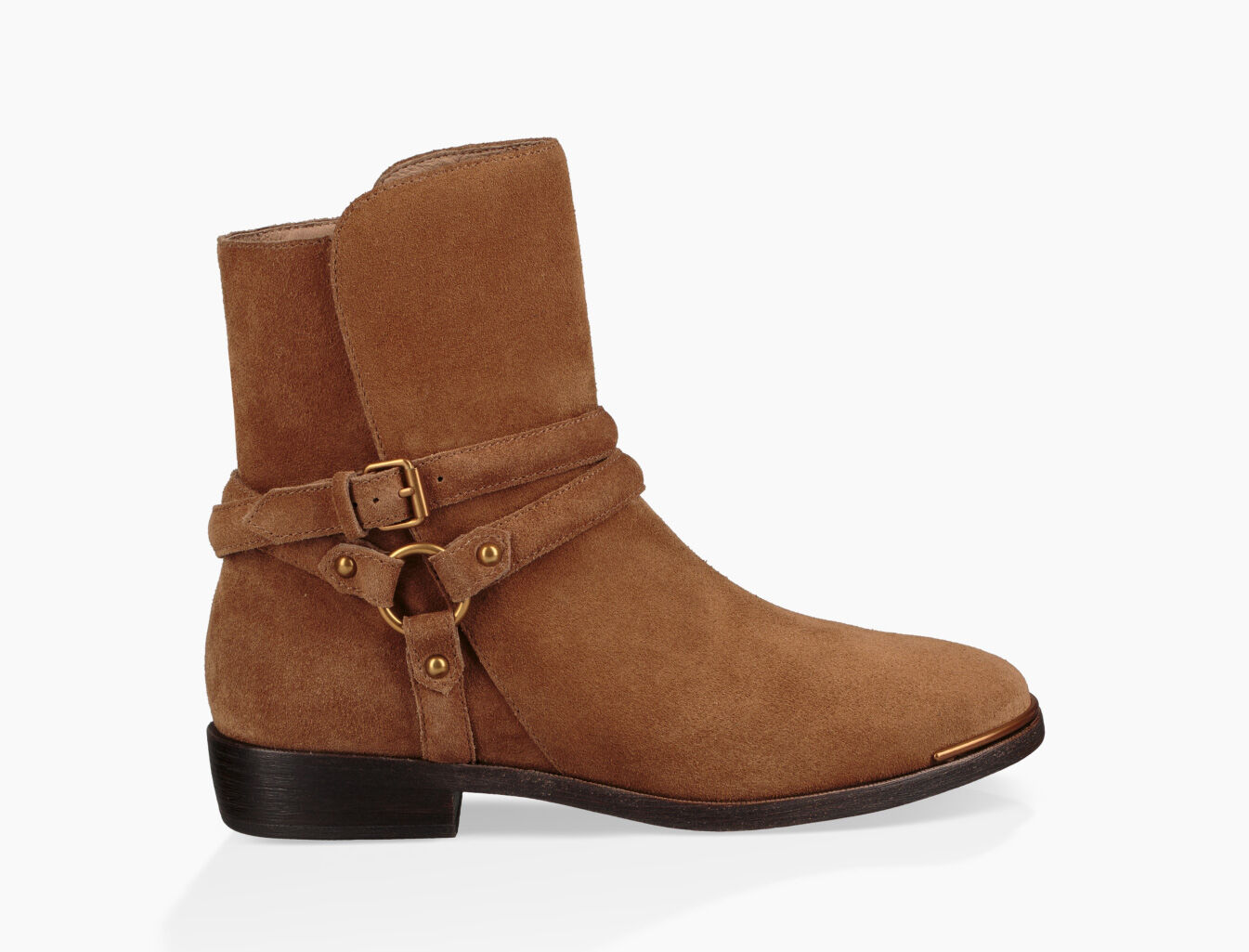 UGG Kelby Harness Boot (Women's) OVJfST