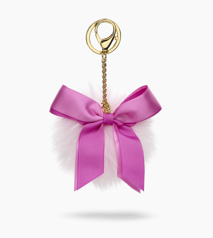 Holiday Keychain GWP