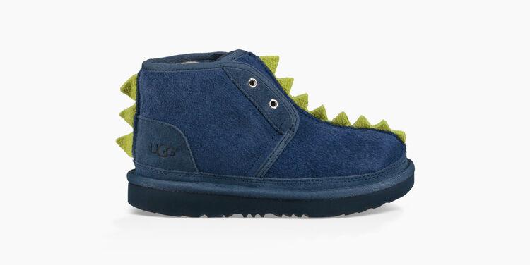 Dydo Neumel II Boot