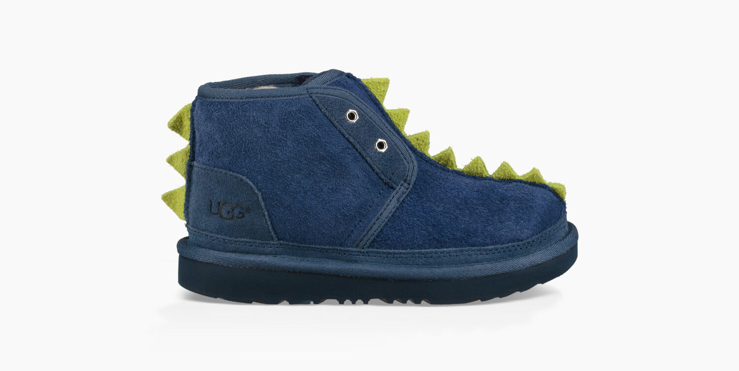 699f4965a8e Toddlers' Share this product Dydo Neumel II Boot