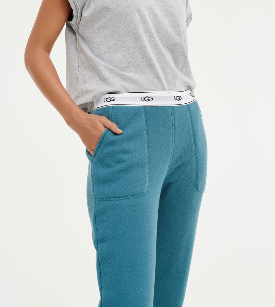 Cathy Jogger - Image 2 of 4