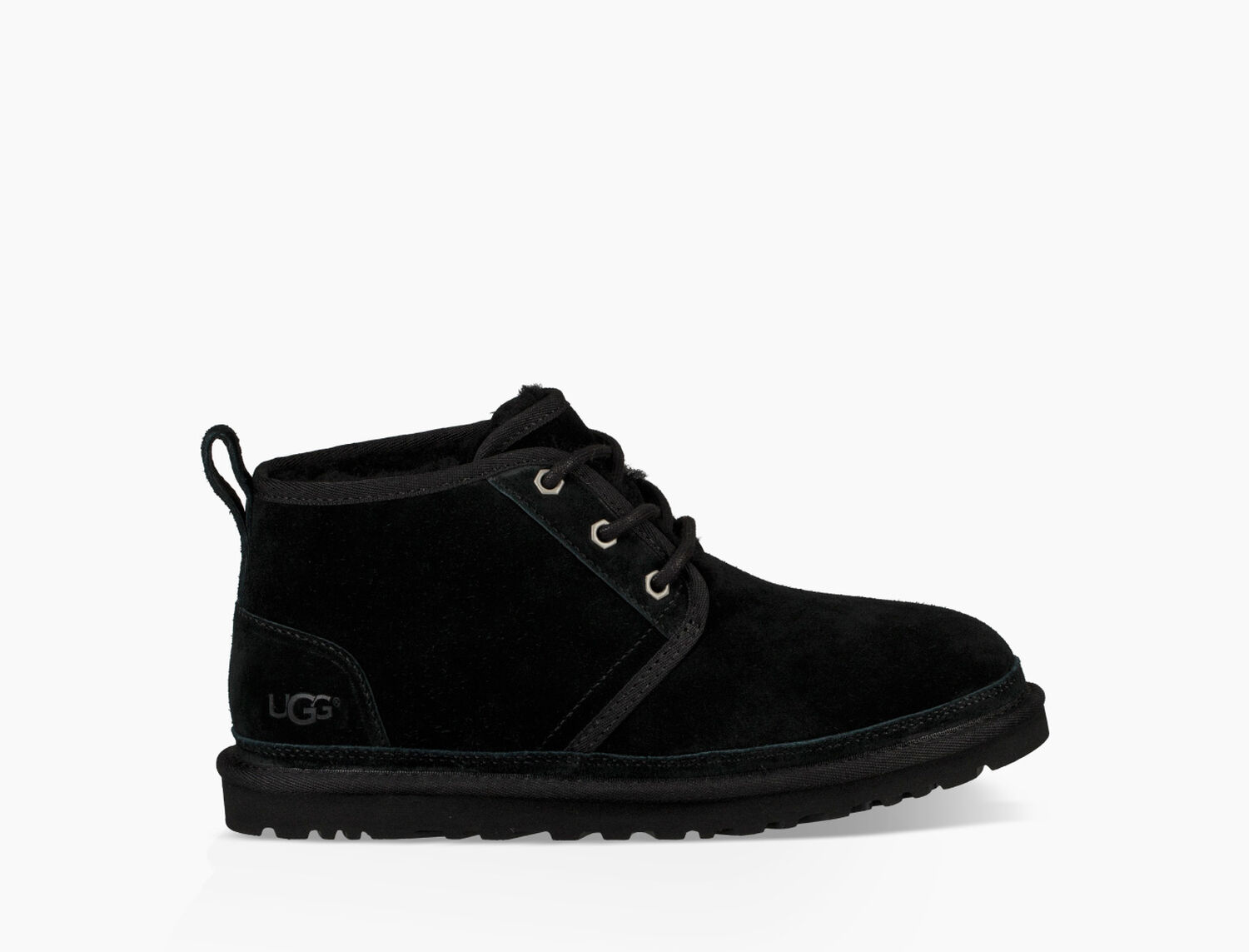 8da36d7f6 Women's Neumel Chukka Boot | UGG® Official
