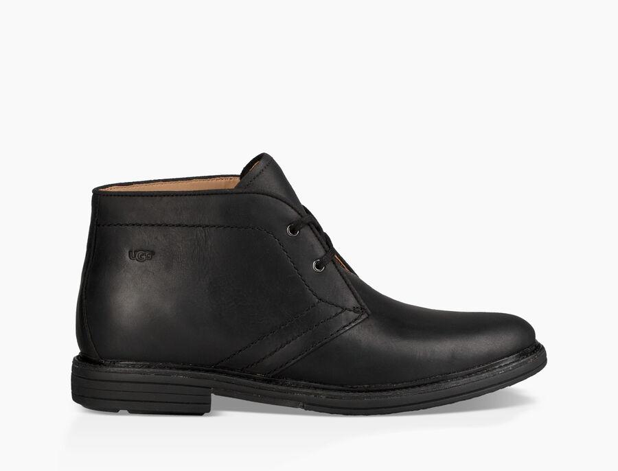 Dagmann Leather - Image 1 of 6