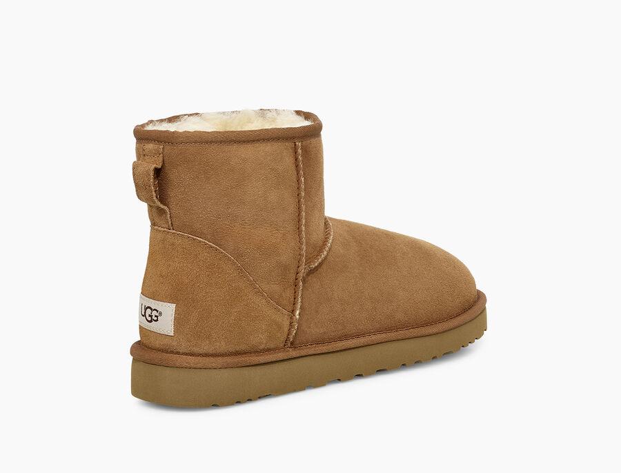Classic Mini Boot - Image 4 of 6