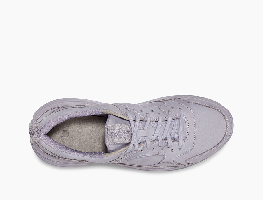 CA805 x Lace Low Sunset - Image 5 of 6