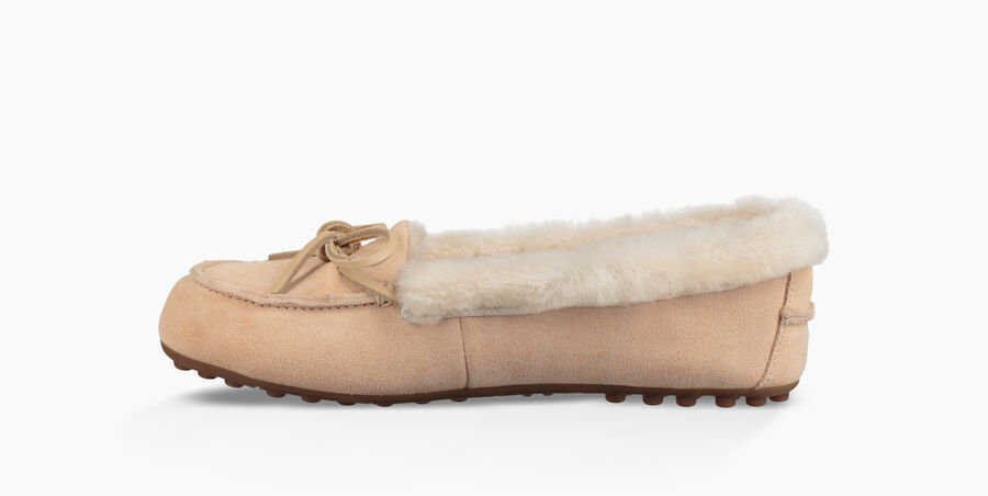 Solana Loafer - Image 3 of 6