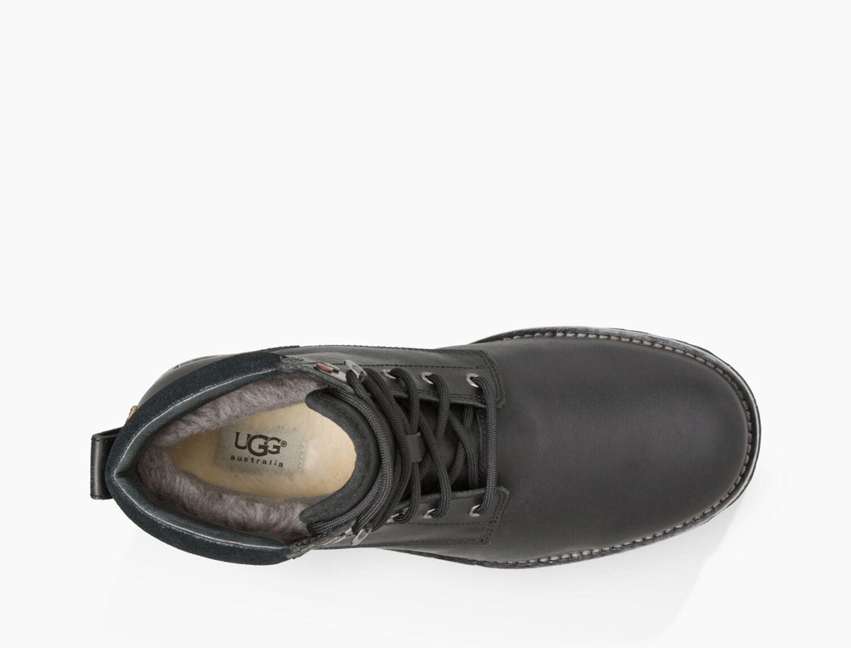 f4c745dbb90 Men's Share this product Seton TL Boot