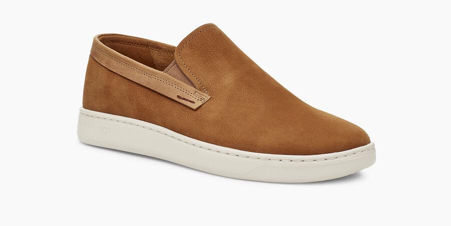 Pismo Sneaker Slip-On - Image 2 of 6