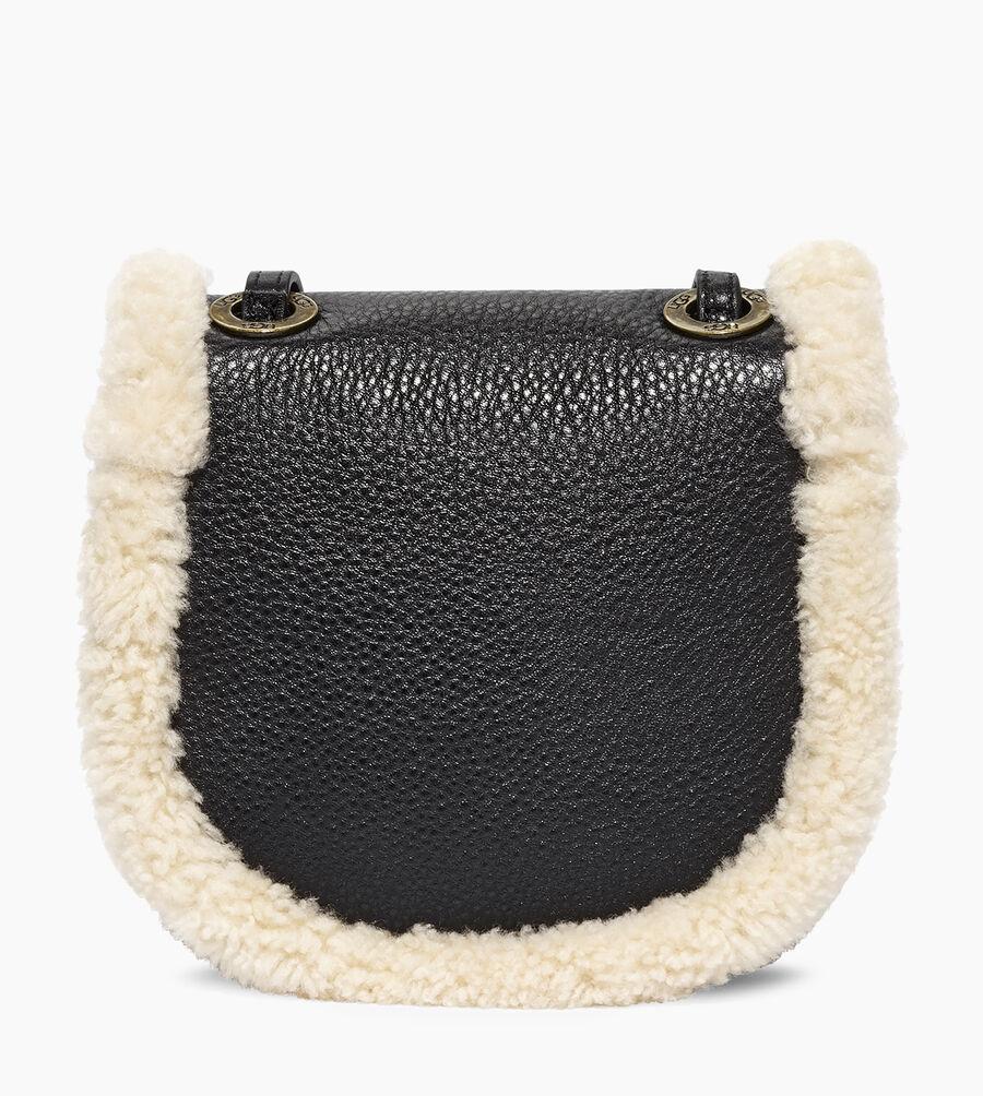Heritage Crossbody Leather - Image 3 of 5