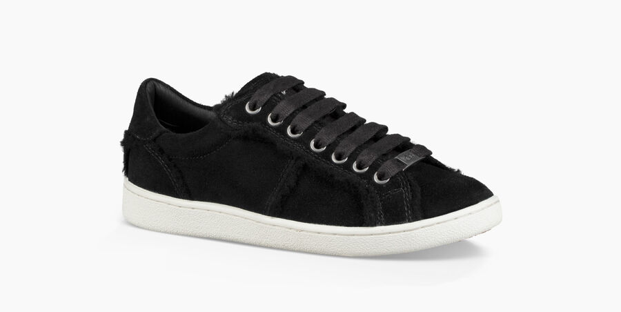 Milo Spill Seam Sneaker - Image 2 of 6