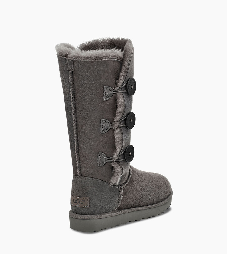 Bailey Button Triplet II Boot - Image 4 of 6