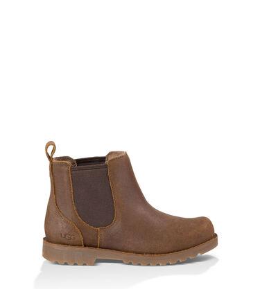 Callum Boot