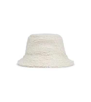All Sherpa Bucket Hat Alternative View
