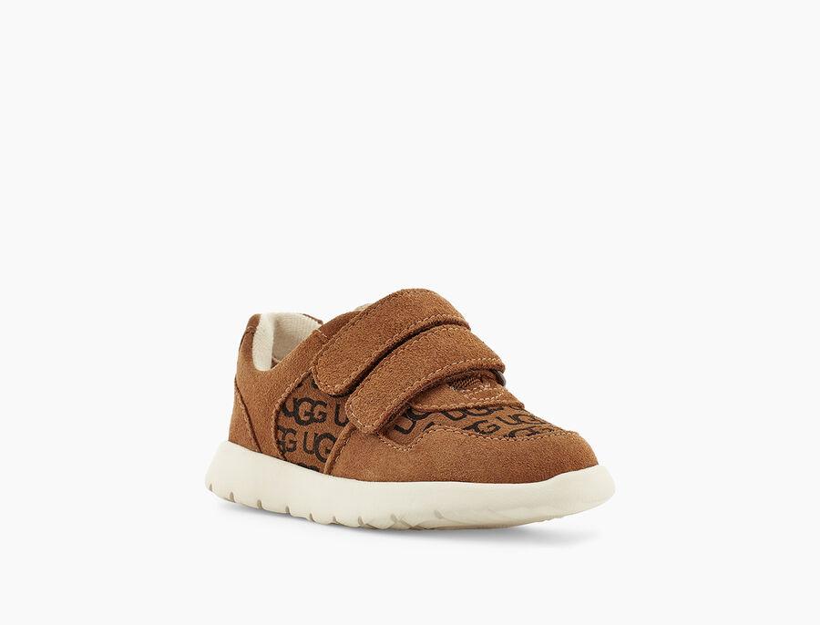 Tygo Sneaker UGG - Image 2 of 6