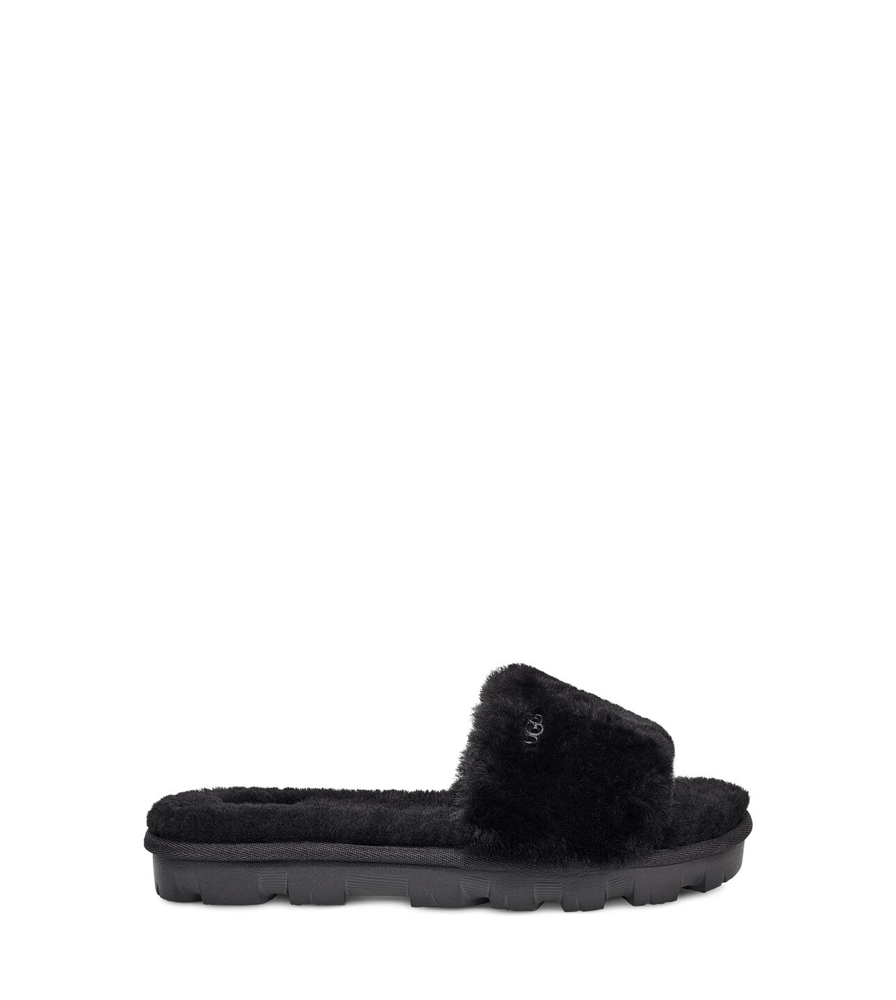151b4a6df21c Women s. Share this product. Cozette Slide. UGG