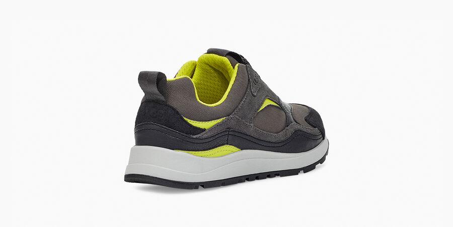 CA805 Sneaker - Image 4 of 6
