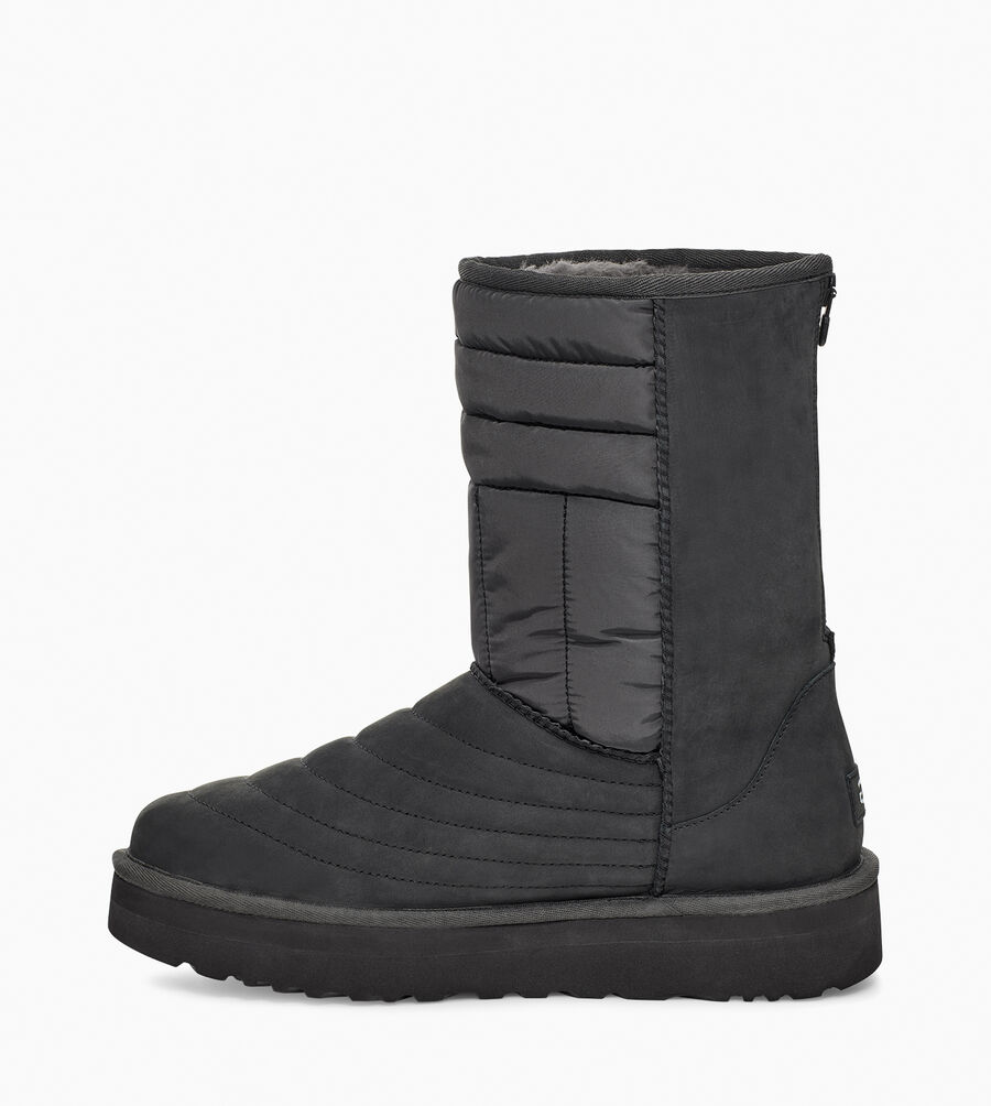 UGG x White Mountaineering Classic Short - Image 3 of 6