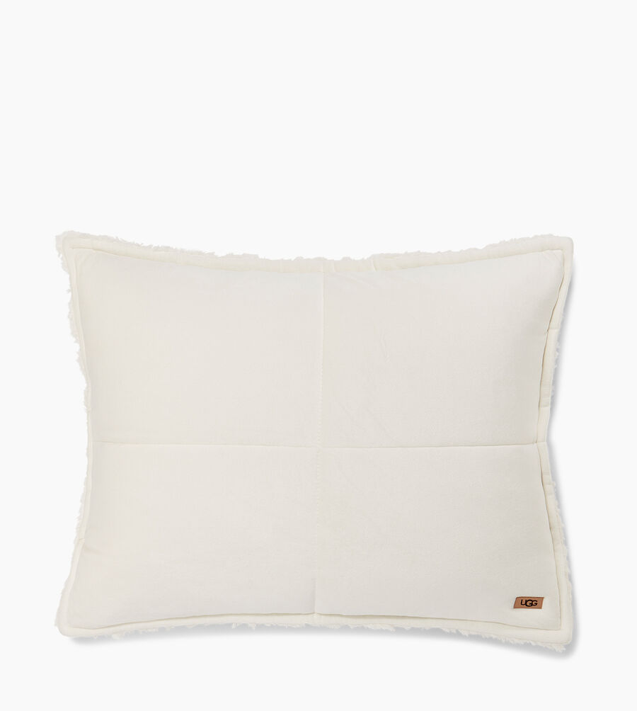 Blissful Comforter Queen Size Set - Image 5 of 6