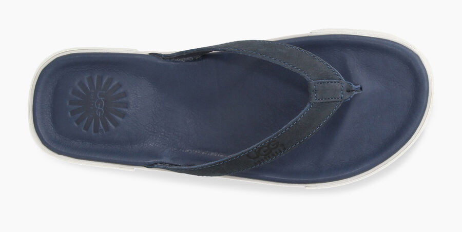 Bennison II Flip Flop - Image 5 of 6