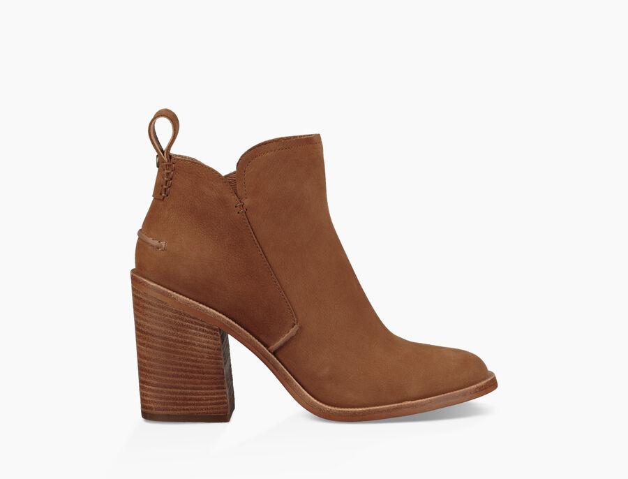 Pixley Boot - Image 1 of 6