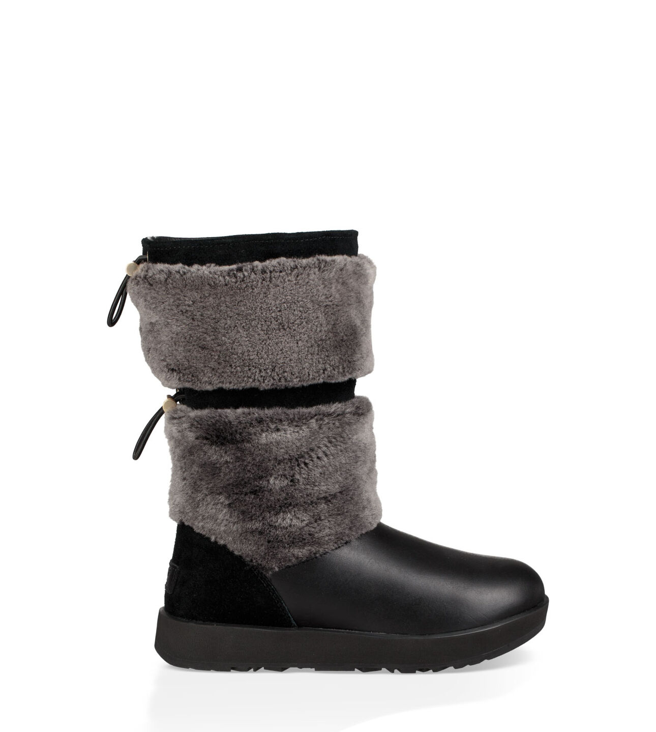 s reykir waterproof boot ugg 174 official ugg