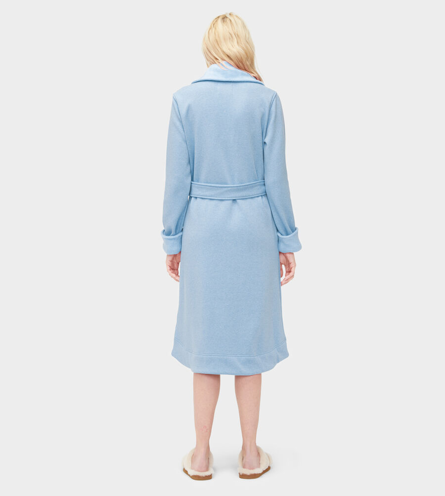 Duffield II Robe - Image 2 of 3