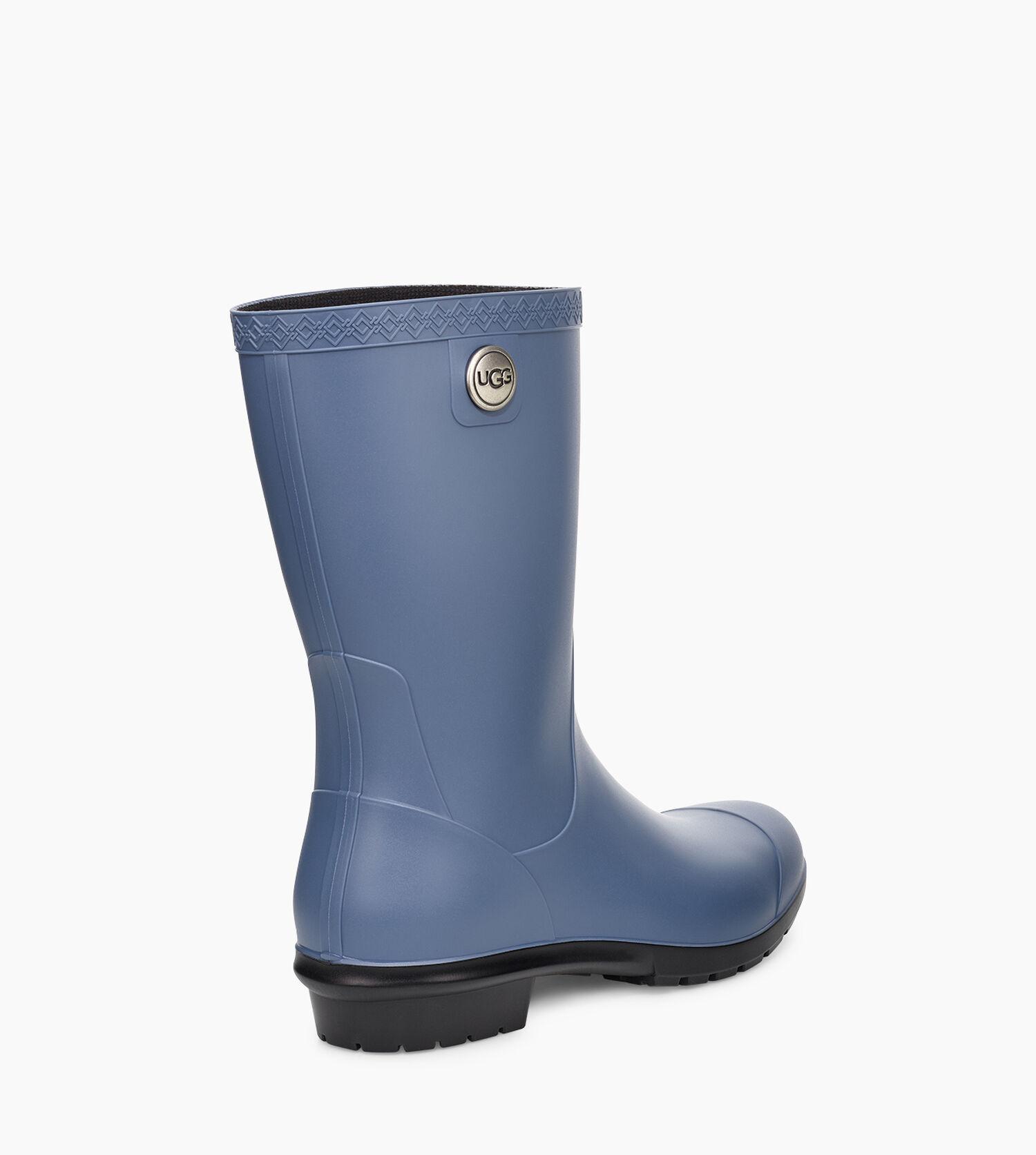 ff6f61ec581 Women's Share this product Sienna Matte Rain Boot