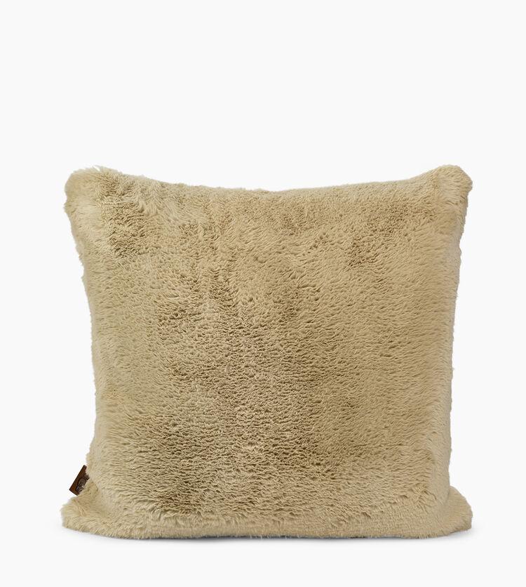 Euphoria Pillow
