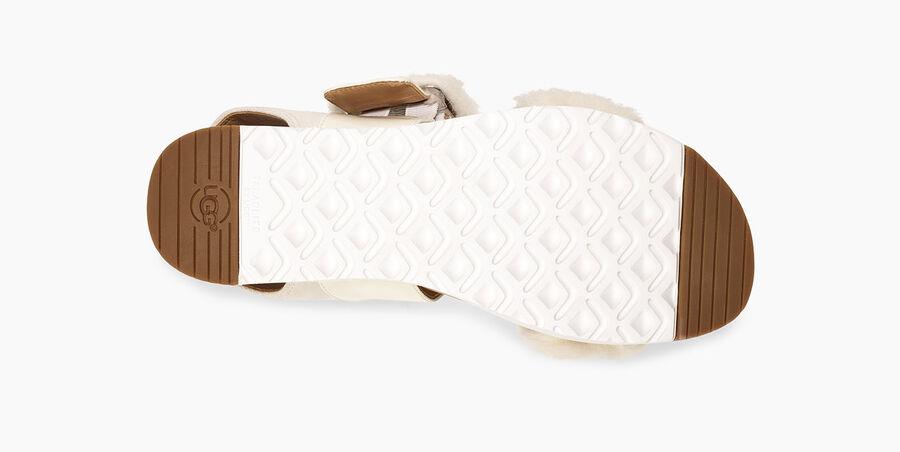 Le Fluff Sandal - Image 6 of 6