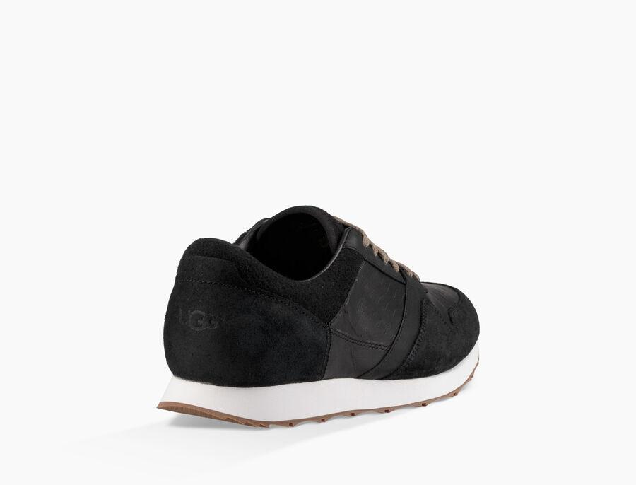 Trigo Sneaker - Image 4 of 6