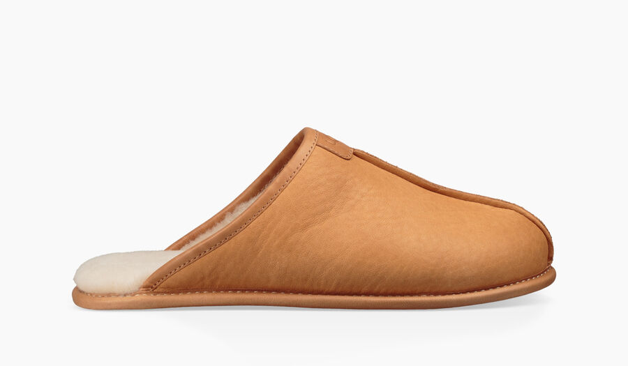 thayne guys Shop for men's ugg thayne slipper chocolate suede get free delivery at overstockcom - your online shoes shop get 5% in rewards with club o - 14582725.