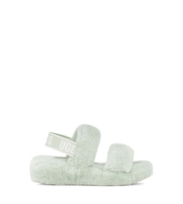 Beverley Rock Slippers Many Sizes and Styles to choose from SHIPS FAST Sandal