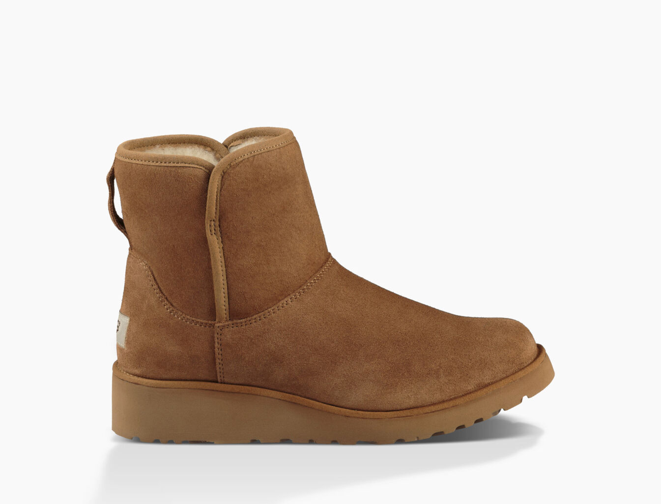 Communication on this topic: The Ugg Boot Is Officially Back, According , the-ugg-boot-is-officially-back-according/