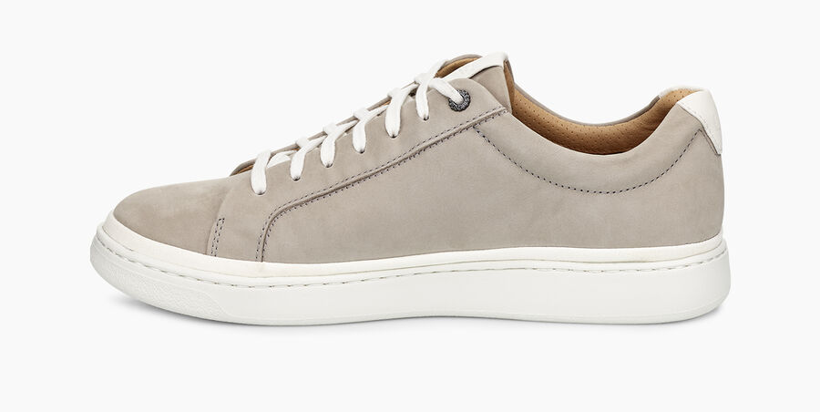 Cali Sneaker Low Nubuck - Image 3 of 6