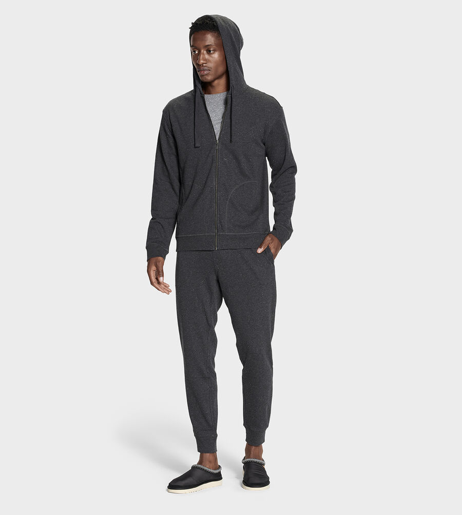 Jakob Terry Jogger - Image 5 of 5