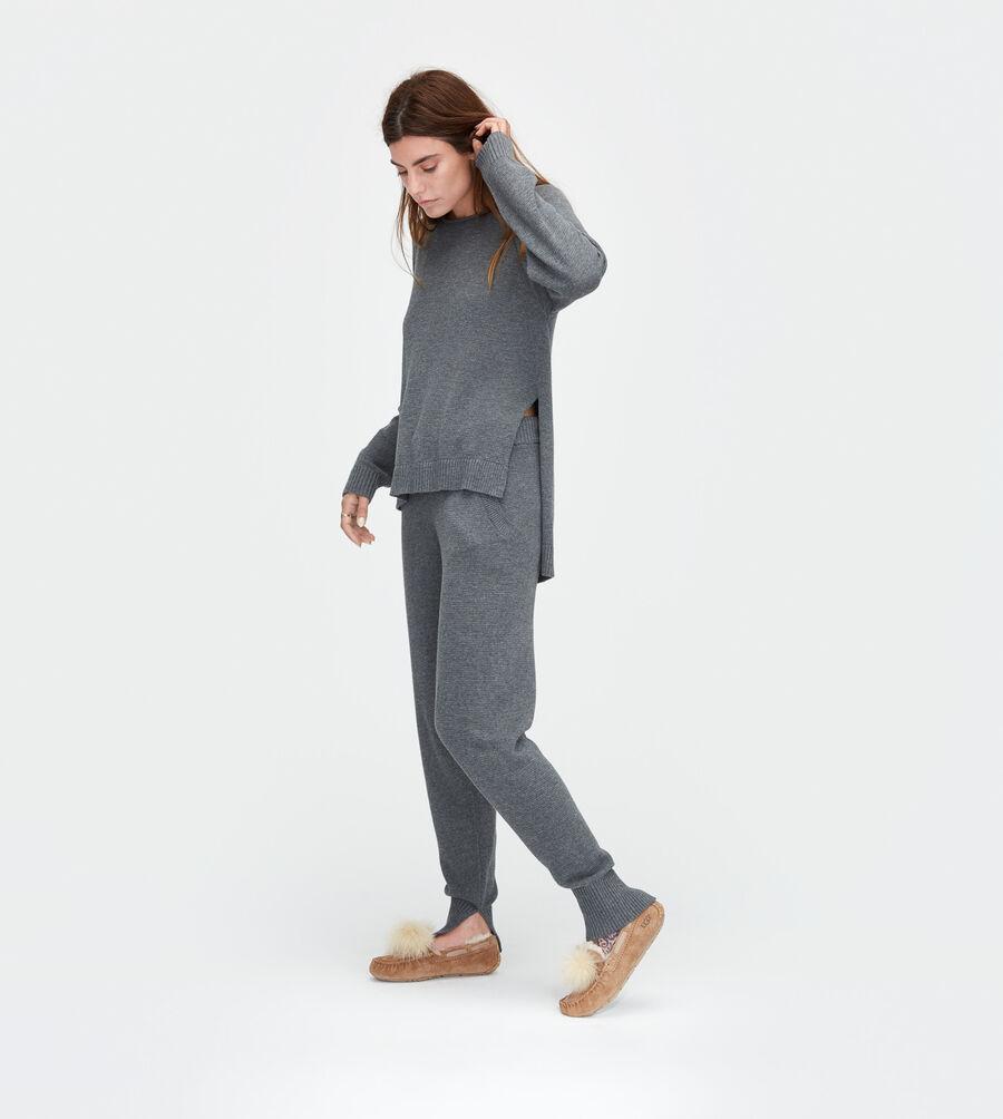 Estela Sweater - Image 4 of 5