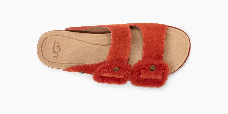 Fluff Indio Sandal - Image 5 of 6