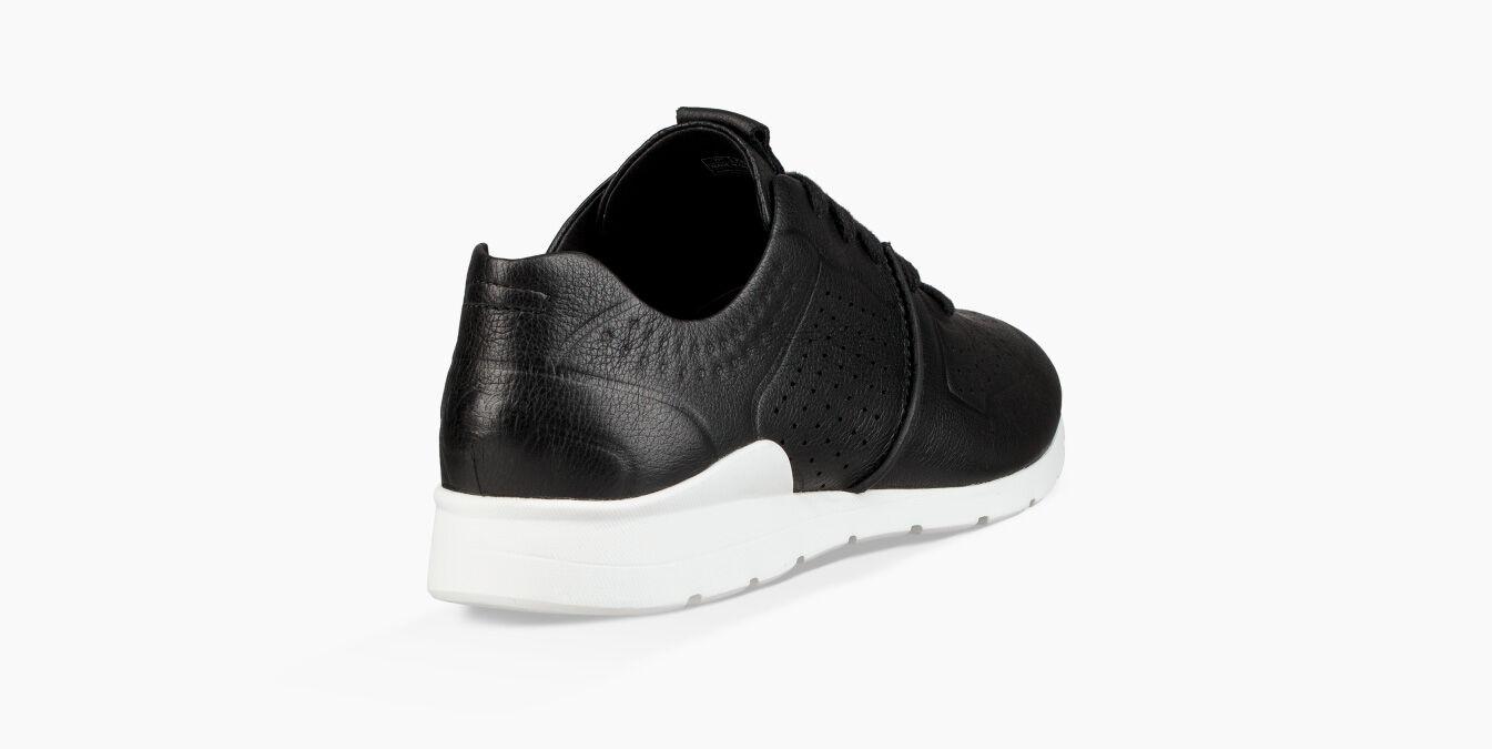 Women's Tye Sneaker | UGG® Official