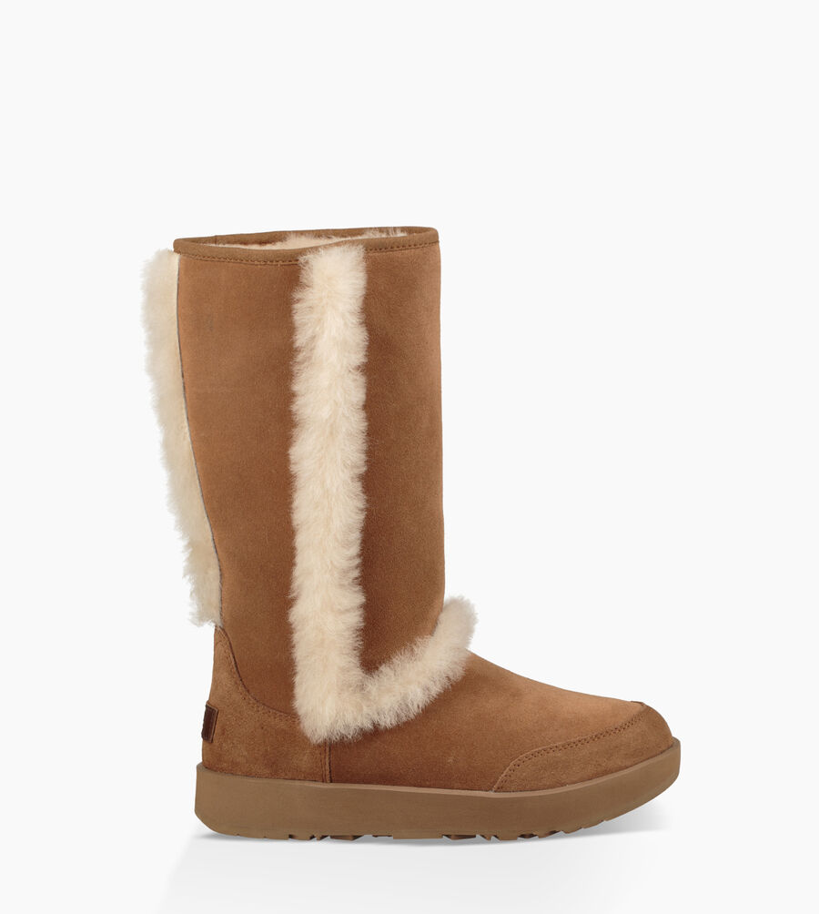 Ugg Boots Size  Women S Shoes