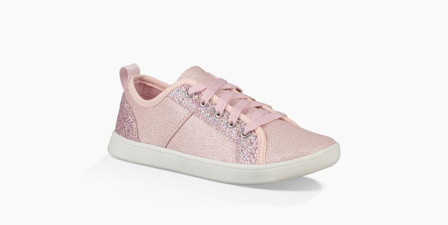 Irvin Sparkles Sneaker - Image 2 of 6