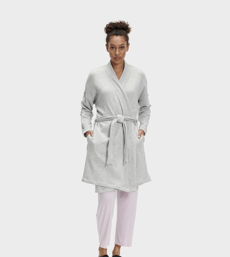 Braelyn II Robe