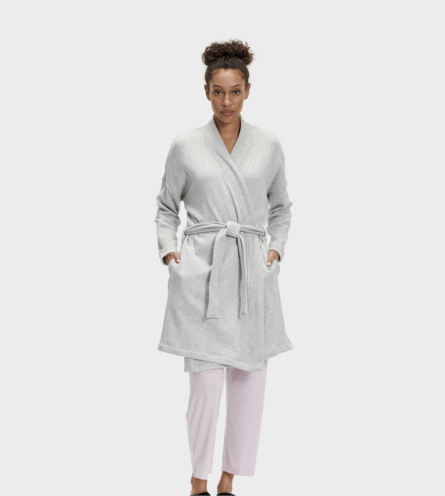 Braelyn II Robe - Image 1 of 6