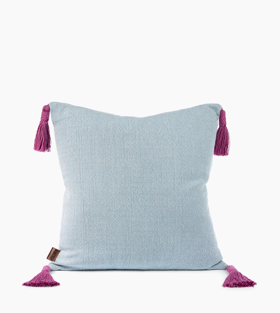 Skylar Pillow - Image 1 of 3