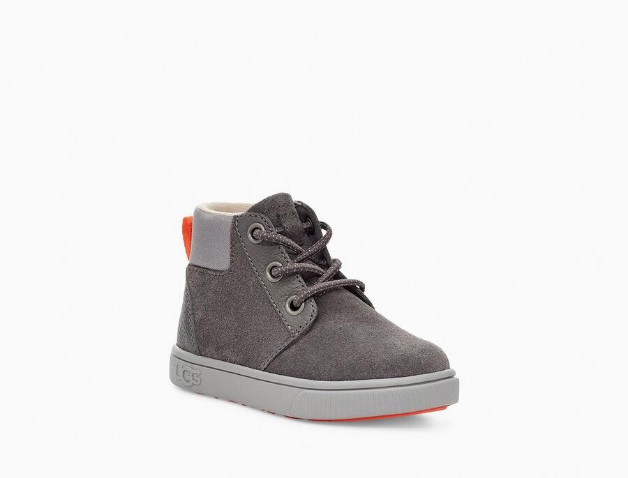 Jayes Sneaker - Image 2 of 6