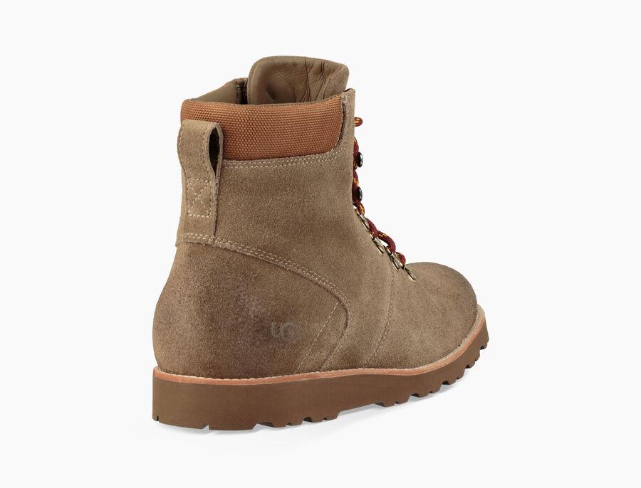 Halfdan Boot - Image 4 of 7