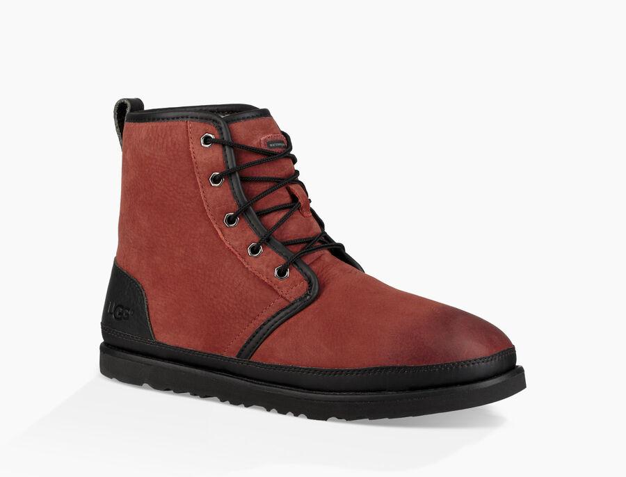 Harkley Waterproof Boot - Image 2 of 6