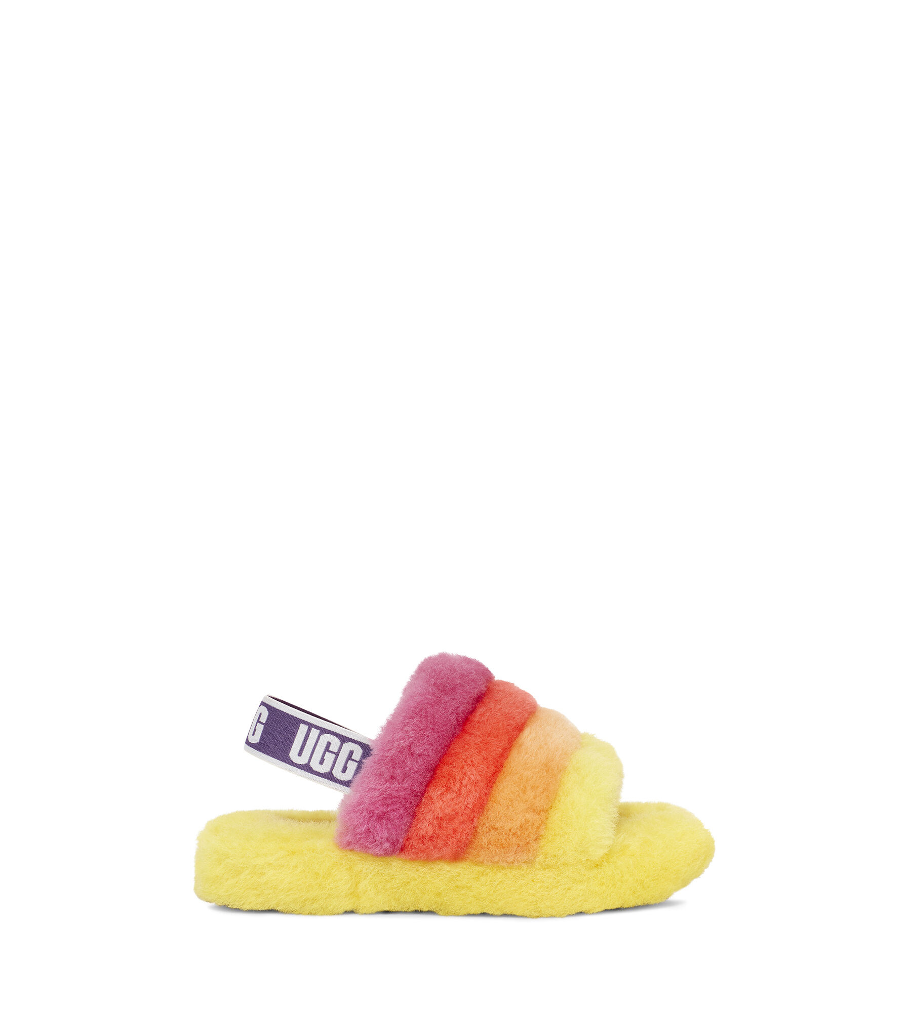 ugg slippers for toddlers