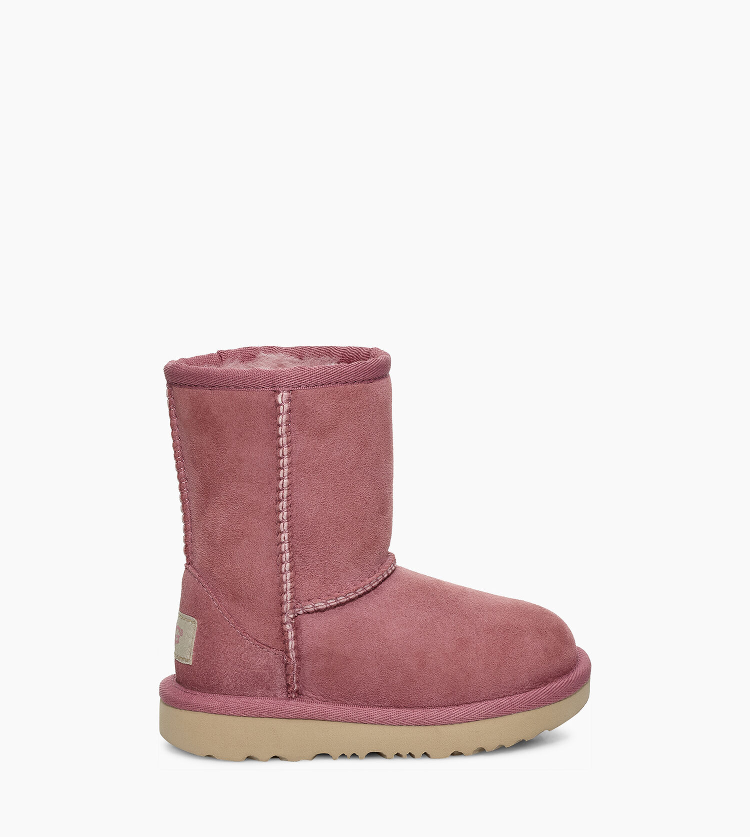 0913367eb1c Toddlers' Share this product Classic II Boot