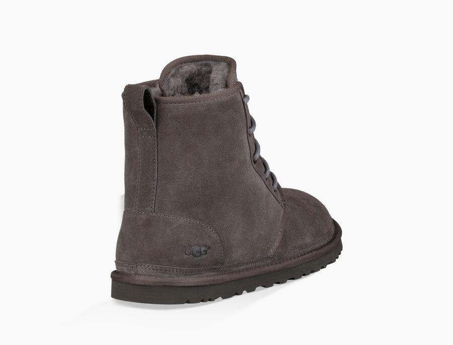 Harkley Boot - Image 4 of 6