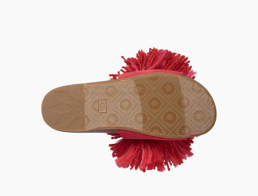 Cindi Sandal - Image 6 of 6